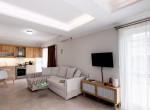 Elite city apartments (2)