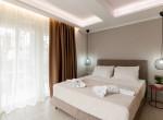 Elite city apartments (5)