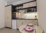 Elite city apartments (8)