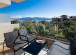 Mangata Chic Apartments (11)