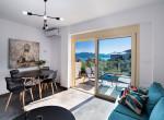 Mangata Chic Apartments (12)