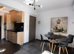 Mangata Chic Apartments (15)