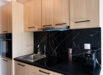 Mangata Chic Apartments (16)
