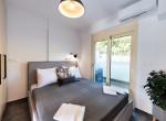 Mangata Chic Apartments (2)