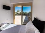 Mangata Chic Apartments (26)