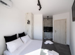 Mangata Chic Apartments (27)