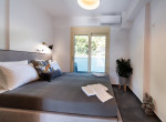Mangata Chic Apartments (3)