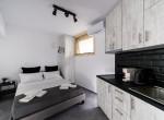 Mangata Chic Apartments (30)