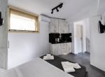 Mangata Chic Apartments (31)