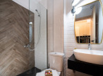 Mangata Chic Apartments (6)