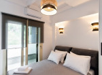 Mangata Chic Apartmentsnew (1)