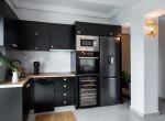 Mangata Chic Apartmentsnew (10)