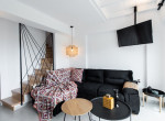 Mangata Chic Apartmentsnew (11)