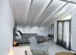 Mangata Chic Apartmentsnew (19)