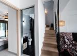 Mangata Chic Apartmentsnew (5)
