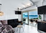 Mangata Chic Apartmentsnew (6)