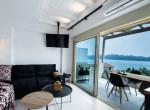 Mangata Chic Apartmentsnew (7)