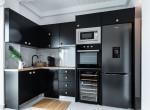 Mangata Chic Apartmentsnew (8)