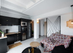 Mangata Chic Apartmentsnew (9)