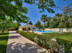 Nyktelia Summer Villa with Private Pool (1)