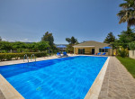 Nyktelia Summer Villa with Private Pool (2)