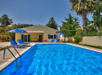 Nyktelia Summer Villa with Private Pool (3)