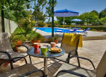 Nyktelia Summer Villa with Private Pool (4)