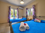 Nyktelia Summer Villa with Private Pool (9)