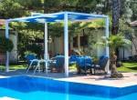 dimitis-villa-in-lefkas-1024x683