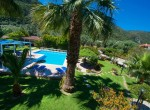 facilities-garden-1024x683