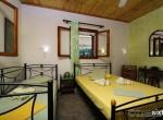 room-a-003-1024x683