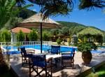 villa-dimitris-garden-1024x683