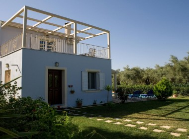 Iolis Private Villa (13)